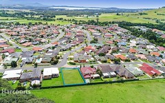 13 Fields Drive, Albion Park NSW