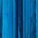 The blue hour :-))