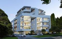 VUE 101/40-42 Kiora Road, Miranda NSW