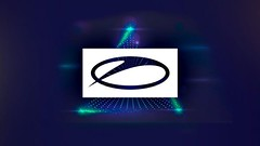 Orjan Nilsen - Navigator [#ASOT860] - A State Of Trance #YouTube #Armada #LuigiVanEndless #Official #YouTube #Channel #StateOfTrance #Trance #ElectronicMusic https://youtu.be/wMro4XT_8uw Orjan Nilsen - Navigator [#ASOT860] ▶ https://IMO036.lnk.to/Navigato (LuigiVanEndless) Tags: facebook youtube luigi van endless música electrónica noticias videos eventos reviews canales news