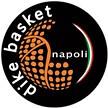 Famila Schio vs Basket Napoli, Apr 22, 2018 – Preview, Watch and Bet, Score (Live2Sport) Tags: sport live prediction score streaming