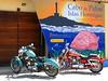 Cabo Palos (Bicyman) Tags: cabopalos cabo cabodepalos mycity inmycity harleydavidson
