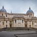Santa Maria Maggiore - ND0_4598.CR2