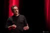 Tedx_Yoan Loudet-4982 (yophotos 84) Tags: tedx avignon tedxavignon ted conférence yoan loudet benoit xii