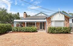 22 Edinburgh Road, Willoughby NSW