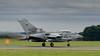 ZA370(004)  cr (1 of 1) (markranger) Tags: za370 004 tornado gr4 raf marham fastjet