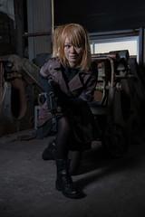 AKB48 画像63