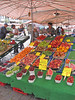 Angebot Herz Kirchen (PDX Bailey) Tags: food open air market nuremberg germany europe people