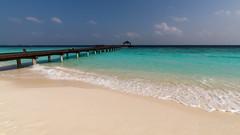 A9900630_s (AndiP66) Tags: tamron1530mm strand beach sonne sun adaaran select meedhupparu raa atoll insel island malediven maldives indischerozean indianocean februar february 2018 sony alpha sonyalpha 99markii 99ii 99m2 a99ii ilca99m2 slta99ii tamron tamronsp1530mmf28diusd 1530mm f28 amount andreaspeters