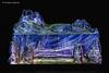 Luminale Frankfurt 2018 130 (stefan.chytrek) Tags: luminale2018 luminale frankfurtammain frankfurt lichtkunst licht lightart light kunstausstellung kunst kultur hessen