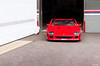 F40. (Gal cho photography) Tags: ferrari f40 f 40 red color rare italian car super supercar love london israel best photo photograph photographer gal cho chobotaro cool street exotic old hyper special amazing