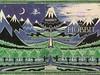 Tolkien-Reading-Day-resized-1 (KiddooApp) Tags: tolkien hobbit