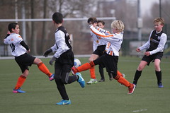 "HBC Voetbal • <a style=""font-size:0.8em;"" href=""http://www.flickr.com/photos/151401055@N04/26043565457/"" target=""_blank"">View on Flickr</a>"