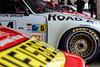 Porsche 935's (jonbawden50) Tags: goodwood 76th mm racing members meeting historic vintage porsche 935 bbs pits paddock