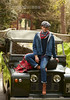 River Woods n°404 (Blouse et Foulard 2) Tags: blouse foulard river woods silk scarf