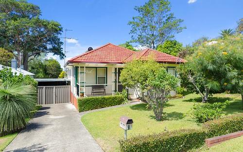 9 Liddle Street, Woonona NSW