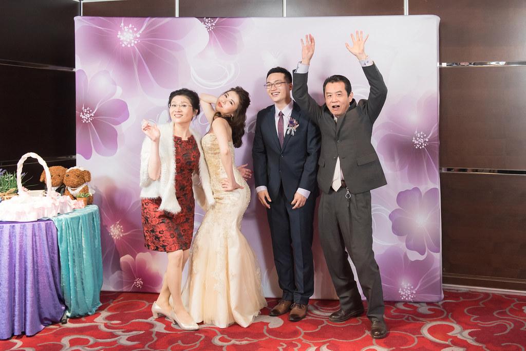 台北婚攝,大毛,婚攝,婚禮,婚禮記錄,攝影,洪大毛,洪大毛攝影,北部,小巨蛋囍宴軒