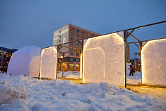 _Q0A5761_SouthLoop_NL_2018_Hoskovec (Northern Lights.mn) Tags: emptyspace isl