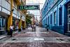 Santiago Morning Walkabout - 9 (AaronP65 - Thnx for over 12 million views) Tags: santiago cuba streetlife
