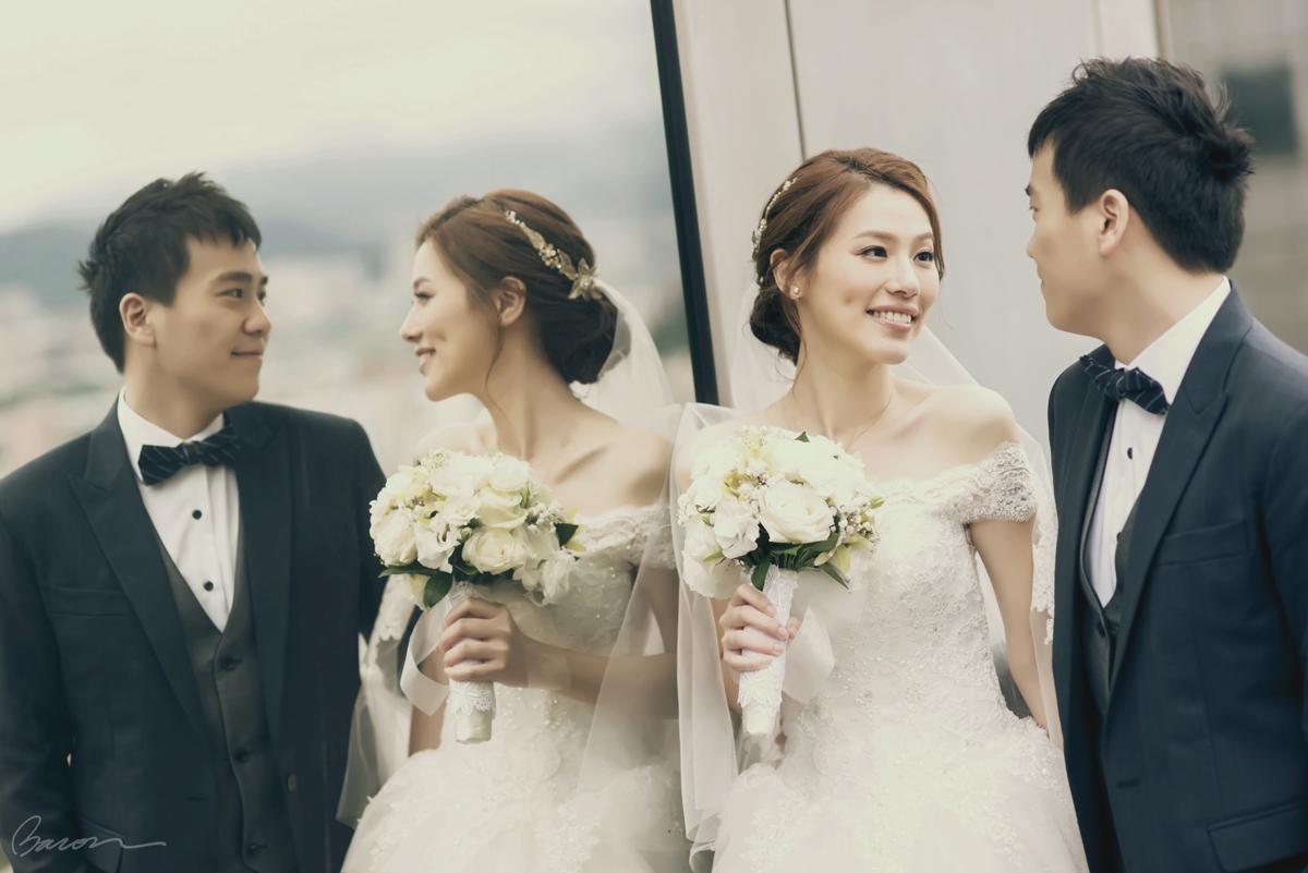 Color_131,一巧國際攝影團隊, 婚禮紀錄, 婚攝, 婚禮攝影, 婚攝培根,香格里拉台北遠東國際大飯店, 遠企