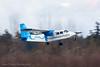 Islander in Nanaimo (Jason Pineau) Tags: northstar air brittan norman islander cgcxf nanaimo cycd vancouverisland bc britishcolumbia
