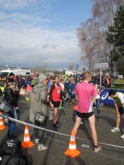 10kmMoiransG-20180325-Andrea-Fondacaro-apres-arrivee