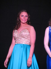 IMG_2472 (Steve H Stanley Jr.) Tags: missohio missamerica mansfield ohio success style service scholarship local preliminary pageant