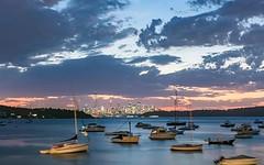 14 Marine Parade, Watsons Bay NSW