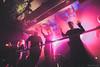 DV5-Machine-0318-LevietPhotography - IMG_1426 (LeViet.Photos) Tags: durevie lamachine anniversary 5 years party light love djs girls dance club nightclub disco discoball colors leviet photography photos