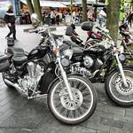 Motorrad Yamaha thumbnail