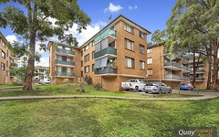 44/132 Moore St, Liverpool NSW