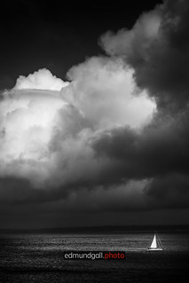 2015-05 UK-Cornwall-5449