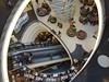 escalator (mgheiss) Tags: frankfurtammain zeil sony rx100 rolltreppe escalator