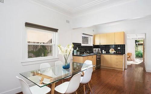 12 Ian St, Maroubra NSW 2035