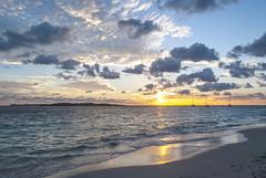 2017-04-22_05-58-32 SXM Sunrise (canavart) Tags: sxm stmartin stmaarten fwi caribbean sunrise dawn orientbeach orientbay beach morning
