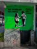 HH-Stencil 1059 (cmdpirx) Tags: hamburg germany reclaim your city urban street art streetart artist kuenstler graffiti aerosol spray can paint piece painting drawing colour color farbe spraydose dose marker stift kreide chalk stencil schablone cutout blade knife klinge messer multi one 1 layer multilayer wall wand nikon d7100