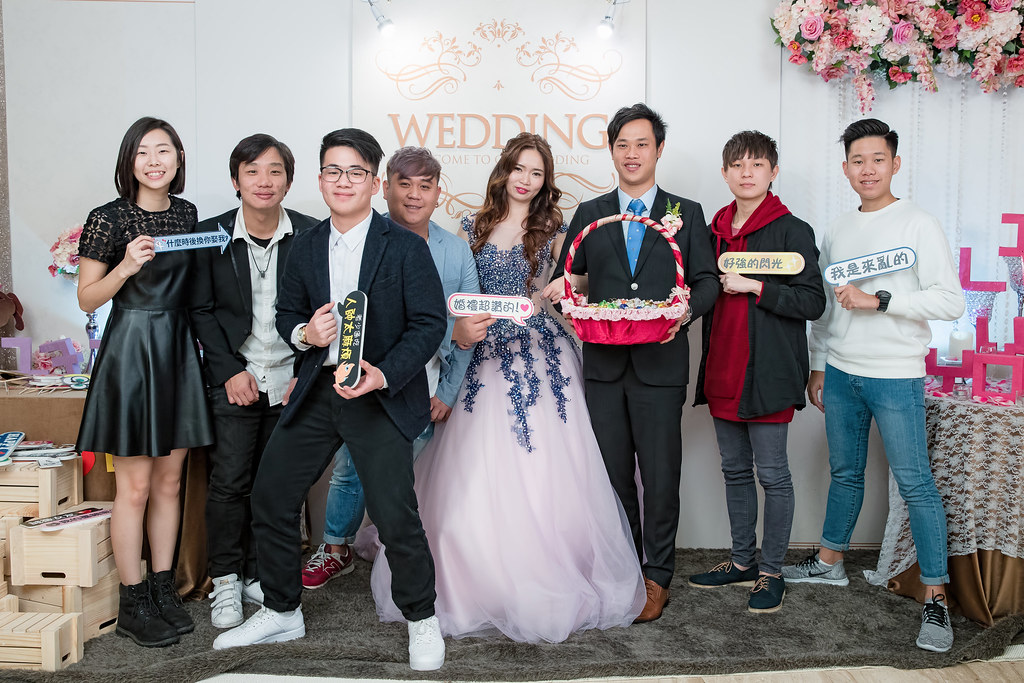 台北福容大飯店,阿基師,福容大飯店,婚攝卡樂,浩源&星儀107