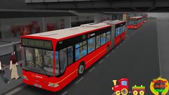 Bus song with long bus || Wheels on the bus round and round || Rhymes song for kids || Longest Bus (toysland) Tags: bus song with long || wheels round rhymes for kids longest