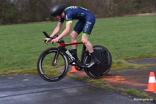 PK TT Antwerpen 2018 (380)