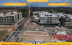 14 Hezlett Road, Kellyville NSW