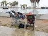 USA_2955.jpg (peter samuelson) Tags: resor california2018 santamonica pier venicebeach usa baywatch waterfront