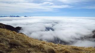IMG_7777 mare di nuvole