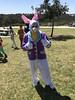 Spring Egg Hunt (Anna Sunny Day) Tags: lopezridgepark springegghunt sandiego eggs clown easterbunny easter