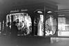 Archiv Schuh01 Schaufenster-Deko, Schlatholt Schuhe Bottrop, 1960er (Hans-Michael Tappen) Tags: archivhansmichaeltappen ©drwolfganghegner bottrop nrw ruhrgebiet heimatbottrop ruhrpott westfalen schuheschlatholt vitrine auslage werbung schuh schuhe mister schuhmode mode deko dekoration schaufenster design promotion negativscan lichteffekte schuhform elegance 1960s 1960er strasenvitrine glasfenster fashion outfit shoes chic ladys