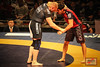 8Y9A5587-64 (MAZA FIGHT JAPAN) Tags: quintet grappling nogi bjj sakuraba tokyo kokugikan mma mixedmartialarts shooto mazafight korakuenhall japan giappone japao cage fight ufc fighting puch kick boxing boxedeepjewels