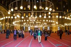 Mezquita de Alabastro (mariadoloresacero) Tags: inside intérieur interior manual acero mdacero ilca68 sony mehemetalípasha mosquée lecaire egypt egypte egipto elcairo mezquita alabastro