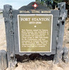 Ft. Stanton (asciident) Tags: lincolncounty newmexico fortstanton