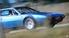 Ferrari Club Concorso d'Eleganza   Melbourne    Australia (Ben Molloy Automotive Photography) Tags: ferrari club concorso deleganza   melbourne australia ben benmolloy benmolloyautomotivephotography nikon