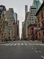 New York (valeriaconti136) Tags: newyork america travel viaggio strada grattacieli manhattan samsungs8
