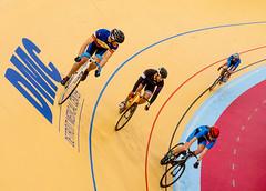 _4147063 (elsuperbob) Tags: detroit michigan velodrome cycling bicyclerace lexusvelodrome